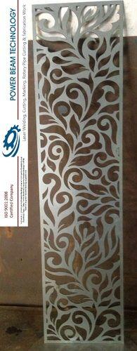 metal door grill - Google Search Jaali Design, Screen Design, Metal Screen, False Ceiling Design, Interior Design Trends, Ceiling Design, Door Glass Design, Interior Design Living Room, Metal Door
