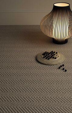 https://i.pinimg.com/236x/e5/66/01/e566016eeea794c4289be8e9f3965074--natural-weave-herringbone.jpg