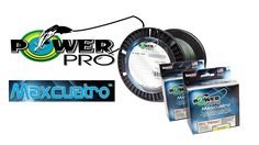 Power Pro Maxcuatro 30lb 1500yd Moss Green >>> Check this awesome product by going to the link at the image.