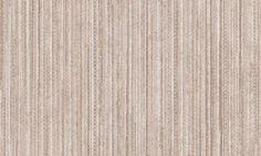 Tapet hartie maro crem dungi 558-0 Infinity AV Design Infinity, Flooring, Interior Design, Studio, Modern, Nest Design, Infinite, Trendy Tree, Home Interior Design