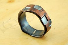 https://www.etsy.com/listing/169708737/6mm-copper-ring-architectural-ring
