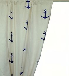 Amore Beaute Handcrafted Linen Curtain Drape In Navy Blue... https://www.amazon.com/dp/B01DM9GRI4/ref=cm_sw_r_pi_dp_w4NxxbP2AQTZC