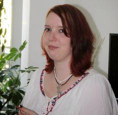 Willkommen bei Beate          : [virtuelle Couch] Interview mit Julia Pices http://beatelovelybooks.blogspot.de/2014/08/virtuelle-couch-interview-mit-julia.html