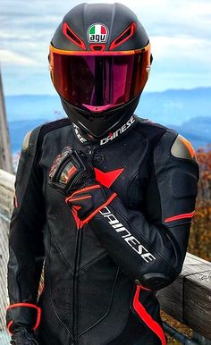 Motorcycle Fashion, Motorcycle Men, Motorcycle Jackets, Motorcycle Style, Motocross, Photo Pour Instagram, Ktm Dirt Bikes, Biker Photography, Cb 1000