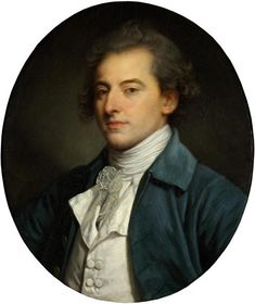 Shuvalov-andrey-petrovich J. B. Greuze