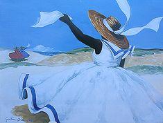 artist jonathan green - Bing images