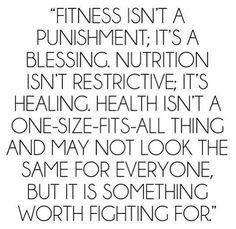 Fitness and health #corposflex #fitness #health http://www.corposflex.com/bpi-roxylean-60-caps