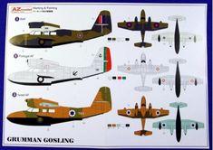 Amphibians, Portuguese, Planes, Air Force, The Best, Portugal, Aircraft, Plastic, Vehicles