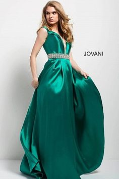 f37ad0c55dd3 Formal Evening Dresses, Formal Gowns, Evening Gowns, Off Shoulder Ball  Gown, Off