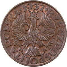 Poland 5 Groszy Y Prices & Values Croatia Travel, Italy Travel, Bangkok Thailand, Thailand Travel, Sun Worship, Coin Prices, Business Checks, Las Vegas Hotels, World Coins