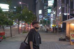 A compilation of Ongniel moment since february 2017 till now. Ongniel… # Non-Fiction # amreading # books # wattpad Cute Korean Boys, Cute Boys, My Boys, Ong Seung Woo, Boy Character, Korean Aesthetic, Kim Jaehwan, Seong, Jinyoung