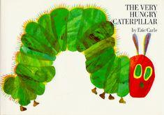 A children's book classic.