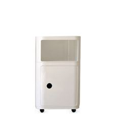 CASANOVA Møbler — Componibili barskab / bademøbel (m. hjul)