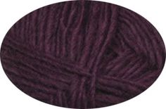 Icelandic Knitting Wool | Lett Lopi | Wool from Iceland