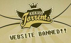 Kickass Torrent ; Shut down but online piracy still continues : The infamous KickassTorrents (KAT) domain has recently been seize