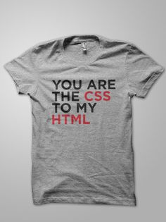 Oh man I want this t-shirt.