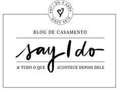 Say I do