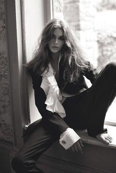84 meilleures images du tableau Vogue photoshoot  35630900775