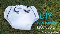 Blog de moda, costura y diy: Oh, Mother Mine DIY!!: BEBÉ