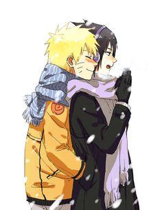 Sasuke and Naruto. Naruto Vs Sasuke, Anime Naruto, Naruto Comic, Naruto Boys, Kakashi Sensei, Naruto Cute, Naruto And Sasuke Fanfiction, Gaara, Sasunaru