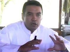 Fraksi PAN Minta Stop Teror terhadap Umat Islam dan Desak Kapolri Copot Kadiv Humas  Teguh Juwarno  JAKARTA (SALAM-ONLINE): Fraksi Partai Amanat Nasional (PAN) DPR RI sangat menyayangkan pernyataan Kadiv Humas Polri Irjen (Pol) Anton Charliyan di Mabes Polri pada Selasa (5/4) kemarin. Anton menuduh ada organisasi tertentu yang dianggap proteroris karena mencoba melindungi Siyono.  Meskipun tidak menunjuk satu kelompok atau organisasi tertentu tetapi dari pernyataan tersebut jelas mengarah ke…