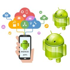 Looking for a Mobile app development Company in Toronto. We are a Leading and Certified App Development Company and offer custom IOS & Android Apps. Android Application Development, Mobile App Development Companies, Application Design, Hyderabad, Store Mobile, Mobile Offers, Android Developer, Mobile App Design, Iphone
