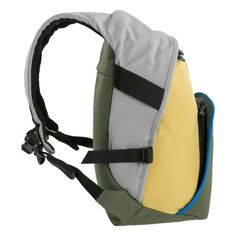 Crumpler 6 Million Dollar Home Backpack Backpacks Reviews - Cambags