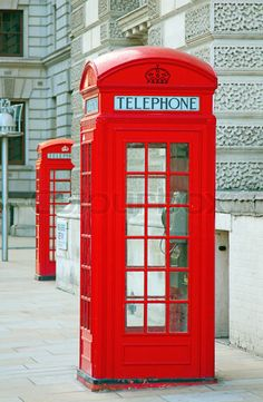wish we had these in the states, too! Take a trip to London with us! Please visit http://travelingtroubadour.com for details
