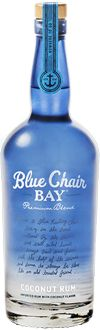 Archives: Recipes – Blue Chair Bay®