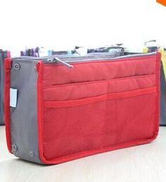 Multi-function Makeup Organizer Bag