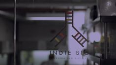 Interview commercial for a San Francisco bio startups incubator Made by an An Agency