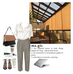 Look #455 by lexi7802 on Polyvore featuring polyvore, мода, style, Brunello Cucinelli, Vince Camuto, Casio, Chico's, Scosha, Wildfox, Aesop, Brandy Melville, OUTRAGE, fashion and clothing