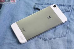 Cheap_Gsmarena_Best_Mobile_Phone_Wholesale: buy cheap JIAYU S2- MTK6592 Octa Core 1.7GHz 2GB Ram 5.0inch FHD IPS OGS Android 4.2 Phone