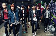 bangtan boys iphone wallpaper - Google Search