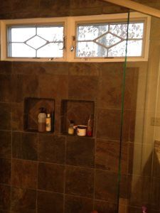Pro #437308 | Personal Touch Home Repairs Inc. | Efland, NC 27243