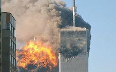 Por que os EUA seguem em estado de emergência 15 anos após o 11 de Setembro?