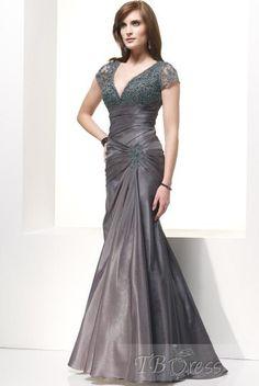 formal dress, just beautiful