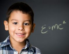 Are you smarter than a Grader – about oral health? Learning Resources, Teacher Resources, Kindergarten Test, Psychological Testing, Knowledge Test, Health Lessons, Oral Health, Dentistry, Teaching