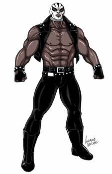 Comic Book Superheroes, Superhero Characters, Comic Book Characters, Comic Books Art, Book Art, Marvel Heroes, Marvel Dc, New Hulk, New Warriors