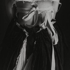 Elena Dawson. Foto by Nikita Krestovsky