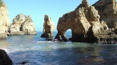 Saiba onde fica a praia mais bela do mundo