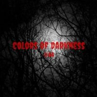 Bigbang - Colors Of Darkness #44 (10-10-2016) by bigbang on SoundCloud #drumnbass #jungle #techstep #drumfunk #deep #dark #techstep #neuro #funk #neurofunk #neurotech #minimal #atmospheric  #amen  #underground #electronic #bigbang #2016 #october #free #download