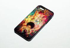 Harry Potter iPhone Case - iPhone 4/4s, iPhone 5/5s/5c, iPhone 6/6s/6 /6s #HarryPotter #HarryPottercase #HarryPotteriphonecase #HarryPotteriphone4case #HarryPotteriphone5case #HarryPotteriphone6case #HarryPotteriphone6+case