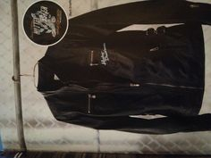 Harley-Davidson motorclothes...Summer Collection