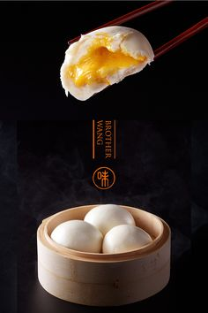 Menu Restaurant, Restaurant Recipes, Menu Design, Food Design, Dark Food Photography, Food And Drink, Snacks, Breakfast, Boxes