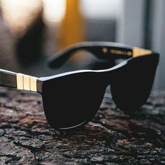 Oakley Sunglasses Oakley Glasses Oakley U-D Flat Top Sunglasses, Ray Ban Sunglasses Sale, Sunglasses Outlet, Beach Sunglasses, Sunglasses 2016, White Sunglasses, Trending Sunglasses, Sunglasses Online, Oakley Glasses