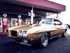 vintage american made convertibles | 1970 Pontiac GTO convertible car 1970 Pontiac GTO Convertible