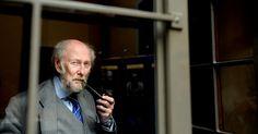 Donderdagmorgen is de Zweedse schrijver Torgny Lindgren overleden. Sinds 1991 was Lindgren lid van de Zweedse Academie die de winnaar van de Nobelprijs…