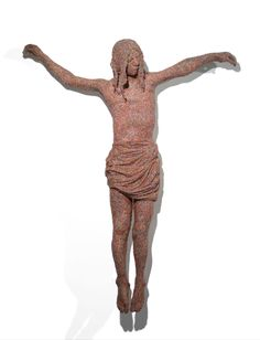 Χριστός Νεάντερταλ - 2011