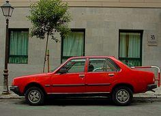 Renault 18 GTL